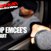 TOP EMCEEs chart thumb