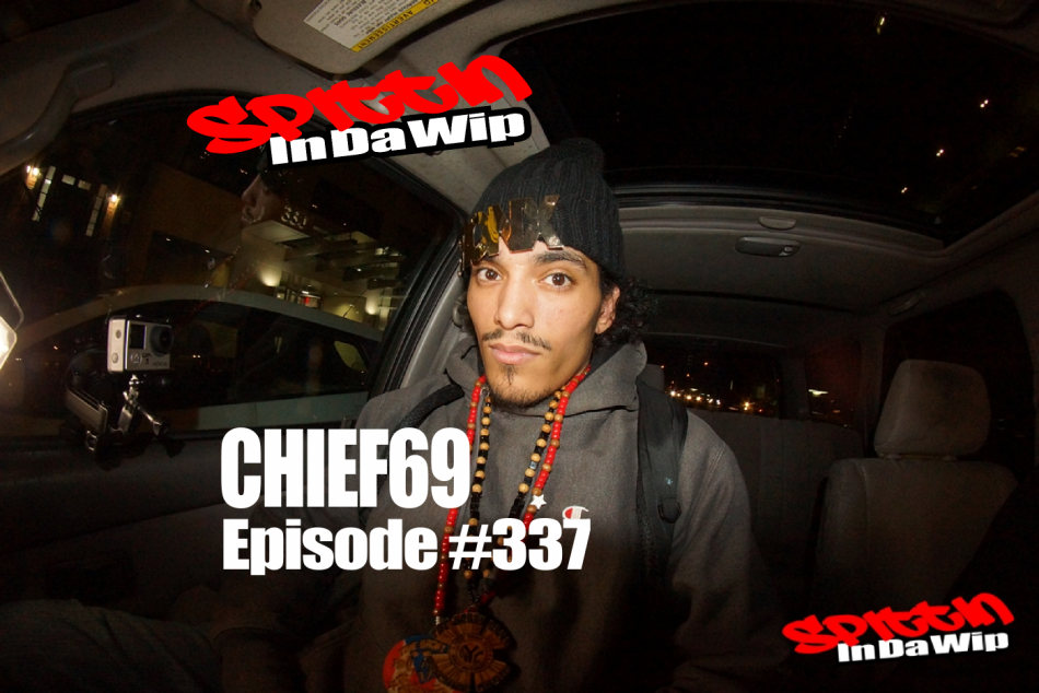 Chief69 sidw