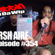 FRSH AIRE SIDW 354