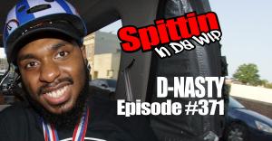 d-nasty oct episode