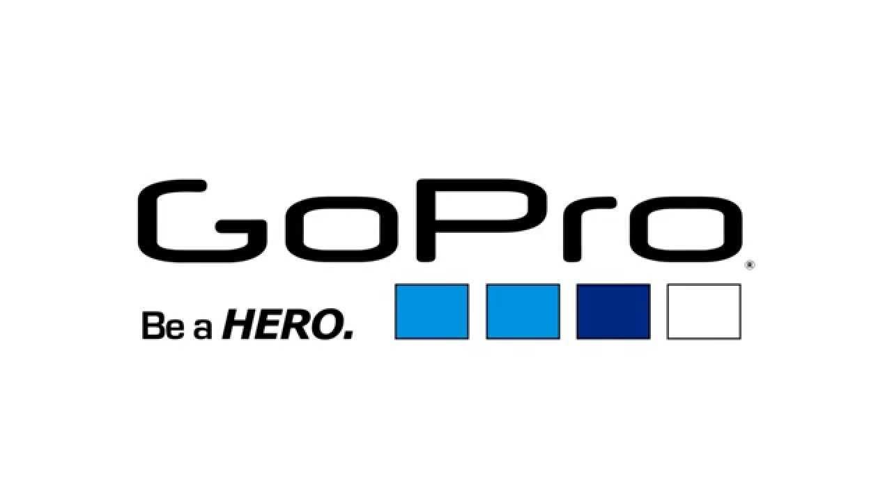Gopro, Gopromusic